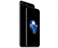 iPhone 7 - 7 Plus - 8 - 8 Plus