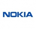 Nokia/Microsoft