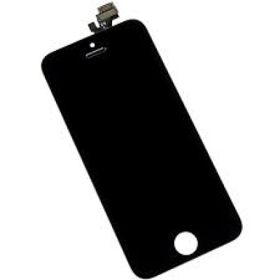 iPhone 5c Lcd + Touch  Grade A+