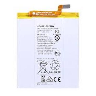 Huawei Battery HB436178EBW Original Bulk