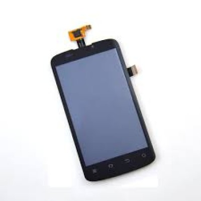 ZTE Blade 3 Frontcover + Lcd + Touch Original