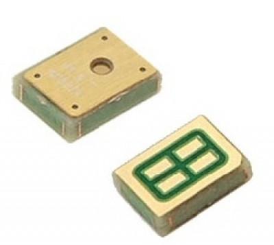 Nokia E51 / 6500S / 5310 / 5610 / 7210 Microphone HQ