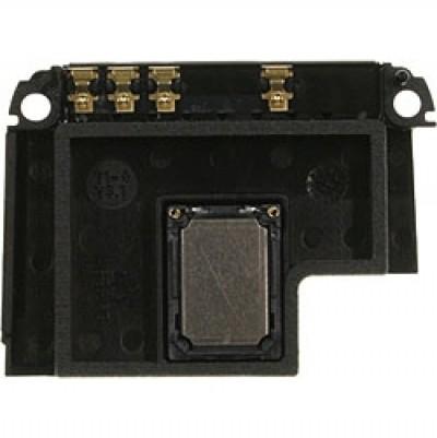Nokia E51 Buzzer + Antenna Grade A