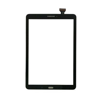"Samsung T560 / Galaxy E 9.6"" Touch Screen Black Grade A"