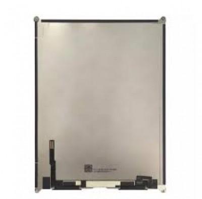 Xiaomi Mi Max 3 Frontcover + Lcd + Touch Original White (Service Pack)