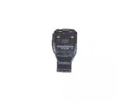 Nokia 3100 / 6230i Microphone Original