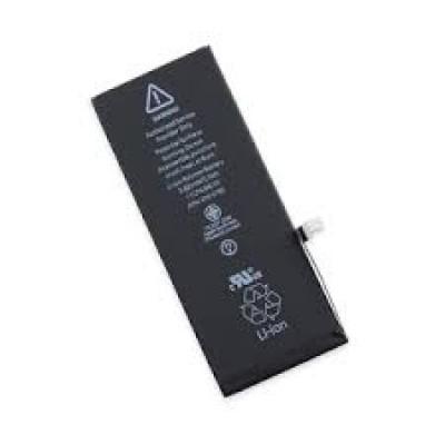 iPhone 8 Plus Battery Grade A Bulk