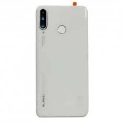 Samsung Galaxy J5 2017 / J530F EF-AJ530TBE Original Protective Silicone Case Black