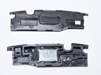 Sony Ericsson X12 / LT15 Xperia Arc Buzzer + Antenna Original