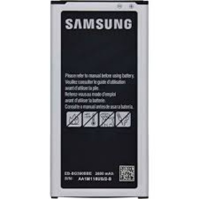 Samsung Battery EB-BG390BBE Original Bulk