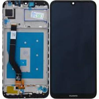 Xiaomi Redmi 6 / 6A Mercury Jelly Silicone Case Transparent