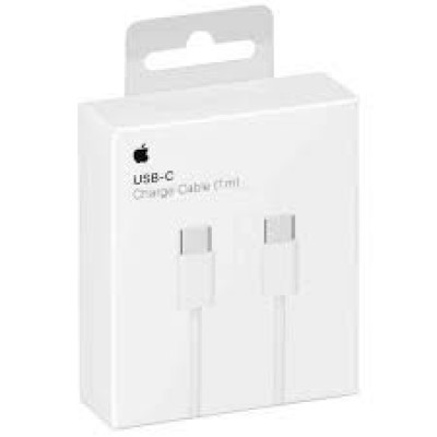Apple Usb Cable MUF72FE/A USB-C to USB-C Original Blister