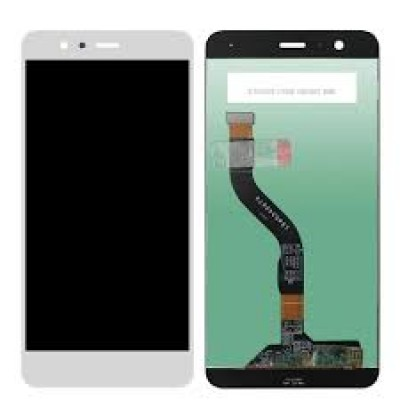Huawei P10 Lite Lcd + Touch White Grade A