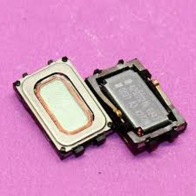 Sony Xperia M / C1904 / C1905 Speaker Earpiece Original