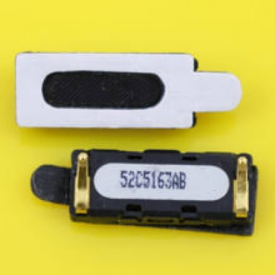 Sony Xperia P / LT22i / WT19i Speaker Earpiece Original