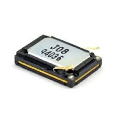 Sony Xperia Z1 / C6903 Buzzer Original