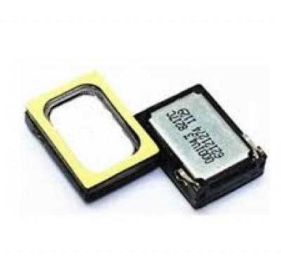 Sony Xperia Z3 / D6603 Speaker Earpiece Original