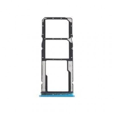 Huawei Mate 9 Lcd + Touch Black Grade A
