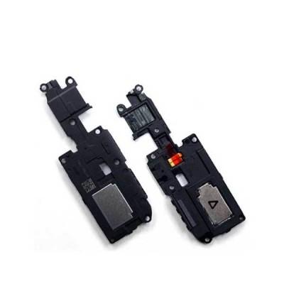 Huawei P Smart Buzzer Original (Service Pack)