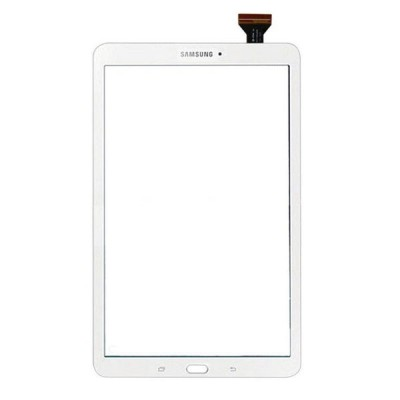 "Samsung T560 / Galaxy E 9.6"" Touch Screen White Grade A"
