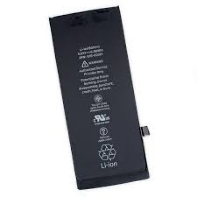 iPhone X Battery Grade A Bulk