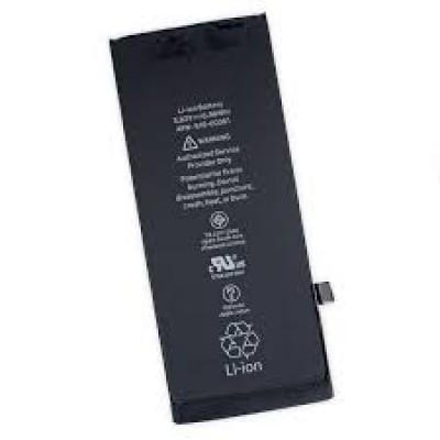 iPhone 8 Battery Grade A Bulk