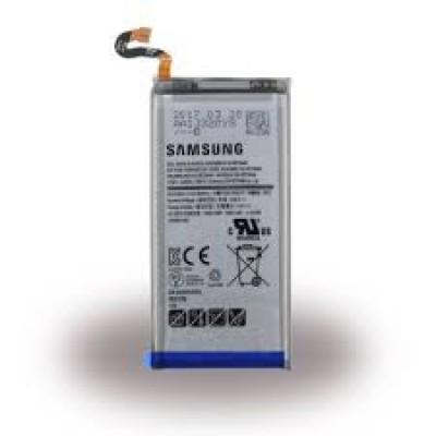 Samsung Battery EB-BG950ABE Bulk Original