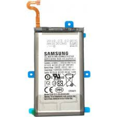 Samsung Battery EB-BG965ABE Bulk Original