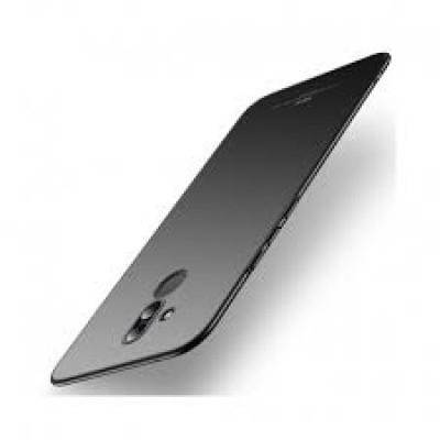 Huawei Mate 20 Lite Battery Cover Black Original (Service Pack)
