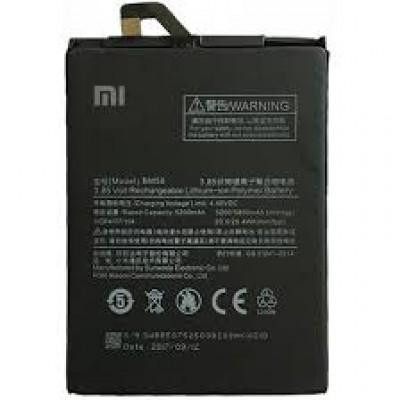 Xiaomi Battery BM50 Original Bulk