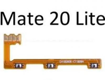 Huawei Mate 20 Lite Power + Volume Flex Grade A