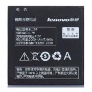 Lenovo Battery BL197 Original Bulk