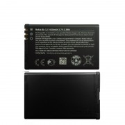 Nokia Battery BL-5J Original Bulk