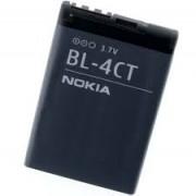 Nokia Battery BL-4CT Original Bulk