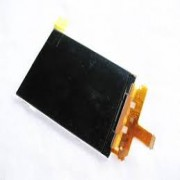Sony Ericsson Xperia X10 Mini / E10i Lcd Original