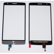 LG D722 / G3 Mini Touch Screen Black HQ