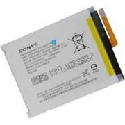 Sony Battery Xperia E5 / F3311 / XA / F3111 LIS1618ERPC Original Bulk (Service Pack)