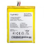 Alcatel Battery Tlp018C2 Original Bulk