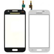 Samsung G361F / Galaxy Core Prime VE Touch Screen White Grade A