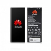 Huawei Battery HB4342A1RBC Original Bulk