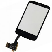 HTC Wildfire / G8 Touch Screen with Resistor Original
