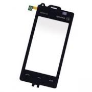 Nokia 5530 Touch Screen + Frame Original