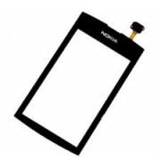 Nokia Asha 305 / Asha 306 Touch Screen Black HQ