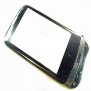 Huawei U8510 / Ideos X3 Touch Screen (w/o Frontcover) Original