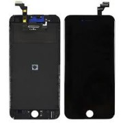 iPhone 6 Plus Lcd + Touch Black    Tianma / AUO