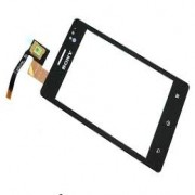 Sony Xperia Go / ST27i Touch Screen HQ