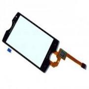 Sony Ericsson Xperia Mini / ST15i Touch Screen Black HQ