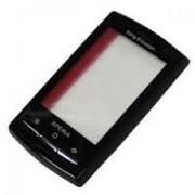 Sony Ericsson Xperia X10 Mini Pro / U20 Front Cover + Touch HQ