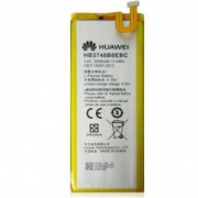 Huawei Battery HB3748B8EBC Original Bulk