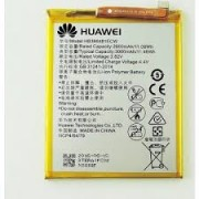 Huawei Battery HB366481ECW Original Bulk
